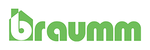 Braumm Logo